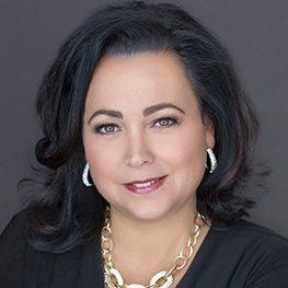 Susan C. Rovedo