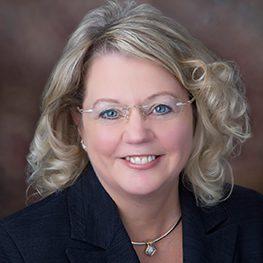 Cheryl Beauvais