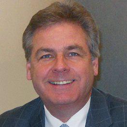 Michael Tuite