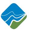 Charles River Bank Logo