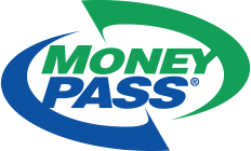Click for MoneyPass locations